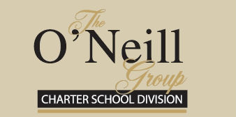The O'Neill Group