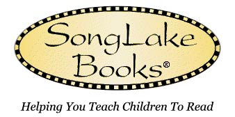 SongLake Books, LLC