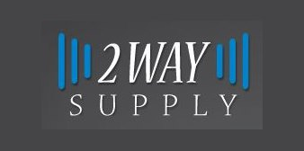 2Way Supply