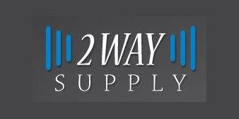 2Way Supply