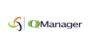QManager Dismissal Software