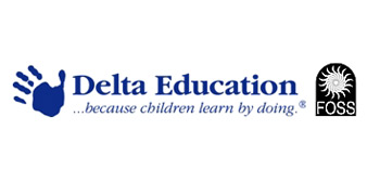 Delta Education