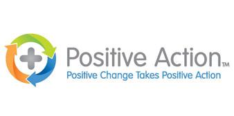 Positive Action Inc.