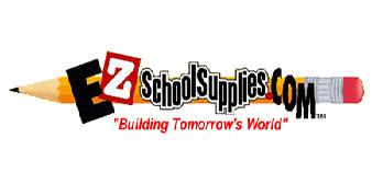 EZSchoolSupplies, LLC