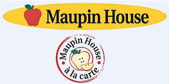 Maupin House Publishing Inc.
