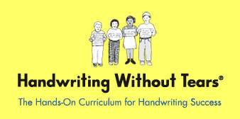 Handwriting Without Tears, Inc.