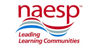 NAESP (National Association of Elementary School Principals)