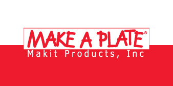 Makit Products Inc.