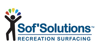 Sof Solutions