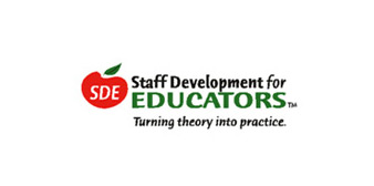 Staff Development for Educators