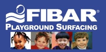 Fibar Playground Surfacing