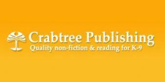 Crabtree Publishing Company