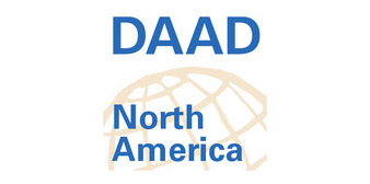 German Academic Exchange Service - DAAD