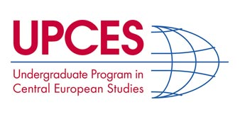 UPCES Study Abroad in Prague