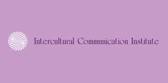Intercultural Communication Institute