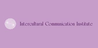 Intercultural Communication Institute