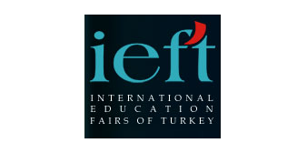 IEFT - International Education Fairs of Turkey
