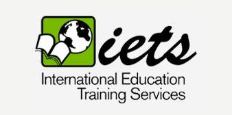 International Education Training Services