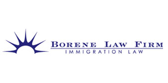 Borene Law Firm - Immigration Law Group