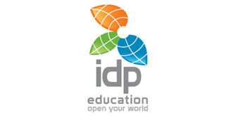 IDP Education