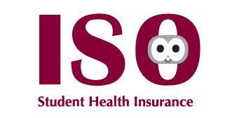 I S O Student Health Insurance