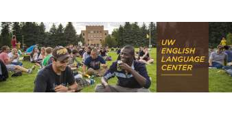 UW- English Language Center