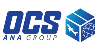OCS America Inc.