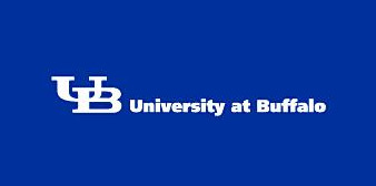 University at Buffalo, English Language Institute