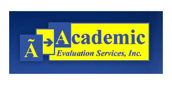 Academic Evaluation Services, Inc.