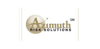 Azimuth Risk Solution