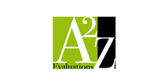 A2Z Evaluations, LLC