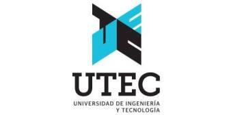 UNIVERSIDAD DE INGENIERIA Y TECNOLOGIA (UTEC)
