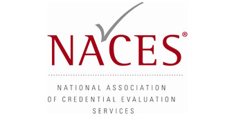 National Association of Credential Evaluation Services (NACES)