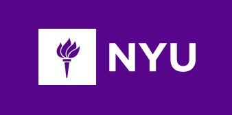 NYU Office of Global Programs