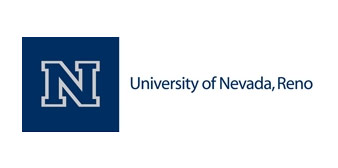 Intensive English Language Center at the University of Nevada, Reno