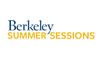 Berkeley Summer Sessions