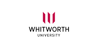 Whitworth University: Online Gifted Education MAT and Specialty Endorsement