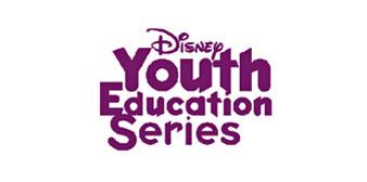 Disney Youth Group Programs