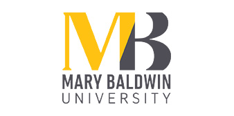 Program for the Exceptionally Gifted at Mary Baldwin University