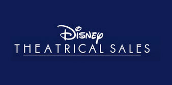 Disney Theatrical Group