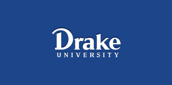 Drake University's Online K-12 Talented and Gifted Endorsement