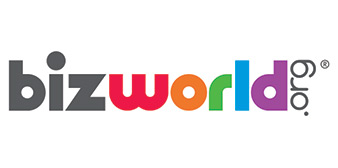 BizWorld.org
