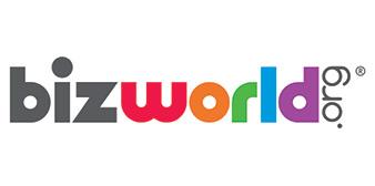 BizWorld.org