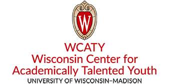 Wisconsin Center for Academically Talented Youth (WCATY), UW-Madison