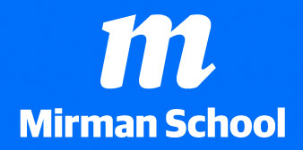 Mirman School