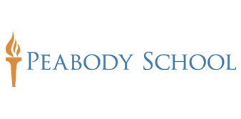 Peabody School