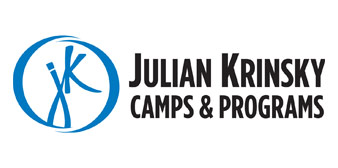 Julian Krinsky Camps And Programs Pre College Experience