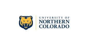 Summer Enrichment Program, University of Northern Colorado