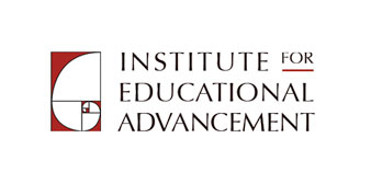 Institute For Educational Advancement