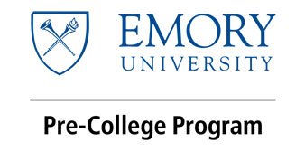 Emory Pre-College Program